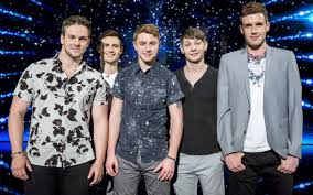 britain u0027s got talent winners where are they now tv