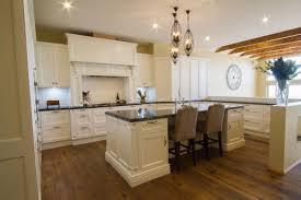 big kitchen island ideas kitchen island plans for small kitchens kitchen island ideas on a