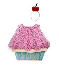 Cupcake Halloween Costume Baby Unique Halloween Costumes Kids Maxx