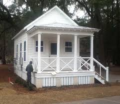 Affordable Small Homes Southern Fried Homes