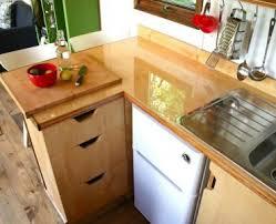 Boston Kitchen Design Cozy And Chic Tiny House Kitchen Design Tiny House Kitchen Design