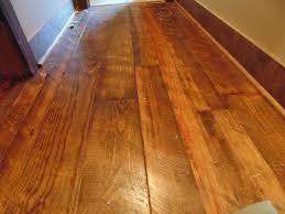 Antique Pine Laminate Flooring Flooring Riverbottom Pine Antique Pine U0026 Wide Plank Lumber