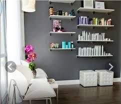 631 best hair salon u0026 boutique ideas images on pinterest hair