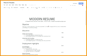 college student resume exles little experience synonym resume with little experience browse resume template for college