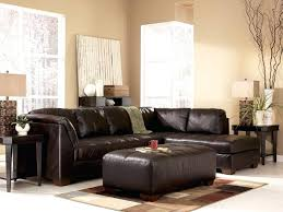 Ashley Sleeper Sofa Reviews Ashley Furniture Sectional Couch U2013 Wplace Design