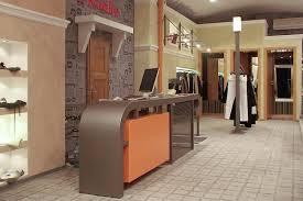 Boutique Shop Design Interior Boutique Shop Interior Design Instainterior Us