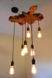 best 25 hanging edison lights ideas on edison bulbs