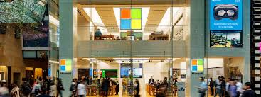 home design store palisades mall view all stores microsoft store u s