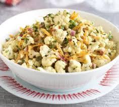 cuisine napolitaine chou fleur à la napolitaine recettes de cuisine italienne