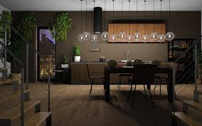 how much does it cost to paint kitchen cabinets professionally how much does it cost to paint a kitchen island kitchen