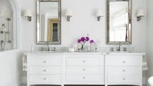 restroom set bathroom sets burgundy bathroom accessories blue