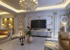 luxury interior home design luxury living rooms home planning ideas 2017