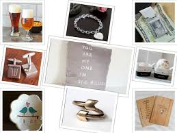 unique valentines day gifts for him s day groomsadvice