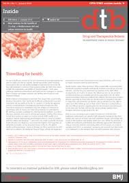 jaydess ius drug and therapeutics bulletin