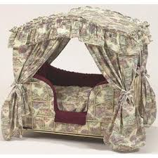 Pet Canopy Bed Canopy Bed Design Best Bed Canopy Collections Country