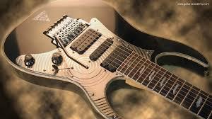Guitar Rugs Acoustic Guitar Desktop Wallpapers Hd Wallpapers Pop 1920 1080