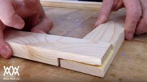diy wood kitchen cabinet doors how to make simple frame and panel cabinet doors no router or pocket screws needed