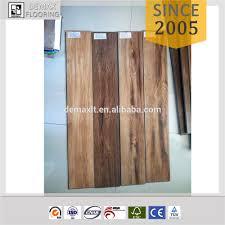 Sparkle Vinyl Flooring 5m Wide Vinyl Flooring 5m Wide Vinyl Flooring Suppliers And