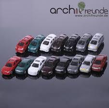 architektur modellbau shop archifreunde