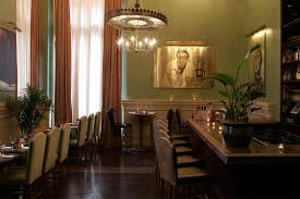 The Ahwahnee Hotel Dining Room 100 Grand Dining Room Luxury House Interior With Open Floor