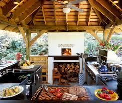 Outdoor Kitchen Supplies - homeofficedecoration outdoor kitchen equipment