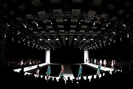 mercedes fashion week from 21st to 25th of october 2015 mercedes fashion week