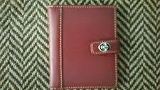 wallet size photo album photo album wallet size ebay