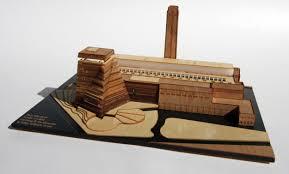 architectural model kits 100 architectural model kits 1 72 diorama kit how to make