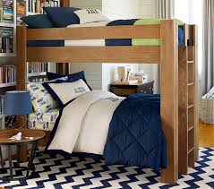 Bunk Bed For 3 Awesome Bunk Beds To Buy Or Diy Cloud B