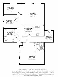 property for sale bromley road shortlands br2 2 bedroom flat