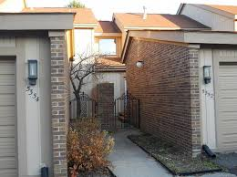 apartments for rent in west bloomfield mi zillow