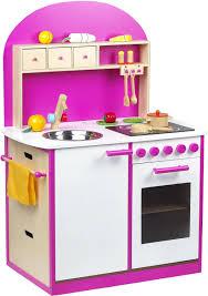 puppenküche holz welche sun kinderküche ist die beste sun spielküche bewertung