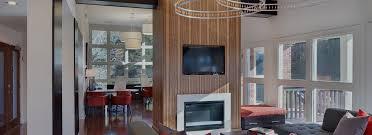reto designs interior design