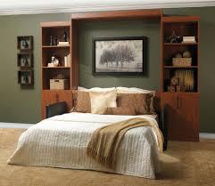 beds rustic bunk beds built into wall twin bed murphy beds built