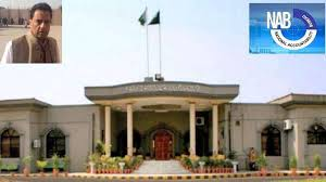 Seeking In Islamabad Islamabad High Court Rejects Nab S Plea Seeking Dismissal Of Capt