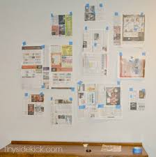 how to do a gallery wall a perfect gallery wall on the first attempt gallery wall tips