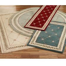 odd size area rugs floral trellis area rugs
