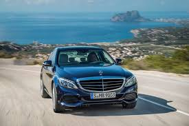how much is service c for mercedes bmw vs audi vs mercedes how much does it really cost to run a top