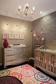 chambre bébé style baroque 1001 idées pour chambre et gris les nouvelles tendances