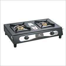 two burner cooktop exporter manufacturer supplier trading