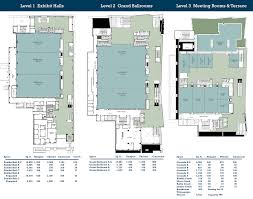 online office floor plan maker