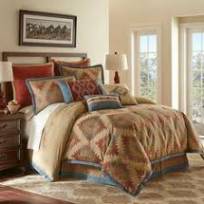 Tradewinds 7 Piece Comforter Set Home Duvet Covers U0026 Comforters Tradewinds 7 Piece Comforter
