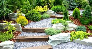 home design app review landscape design japanese garden garden design plans landscape