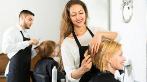 hair dresser s day a guide to holiday tipping what to give your hairdresser doorman