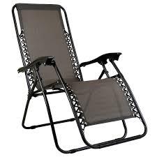 charles bentley zero gravity reclining garden chair buydirect4u