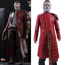 popular costume replica buy cheap costume replica lots from china