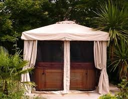 gazebo bari replacement 300cm x 300cm riviera gazebo canopy