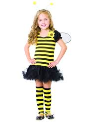 67 best halloween costumes images on pinterest carnival costume