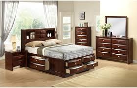 5 pc queen bedroom set queen bedroom sets crafts home