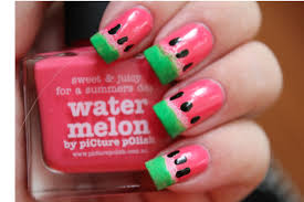 latest designs of nail art gallery nail art designs